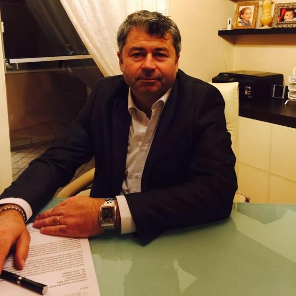 Gianluca Montironi