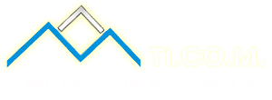 Ticomsm.com - Ristrutturazioni e Impermeabilizzazioni San Marino Rimini