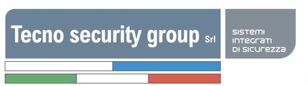 tecnosecurity group