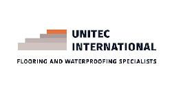 unitec-international